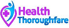 Health Thoroughfare