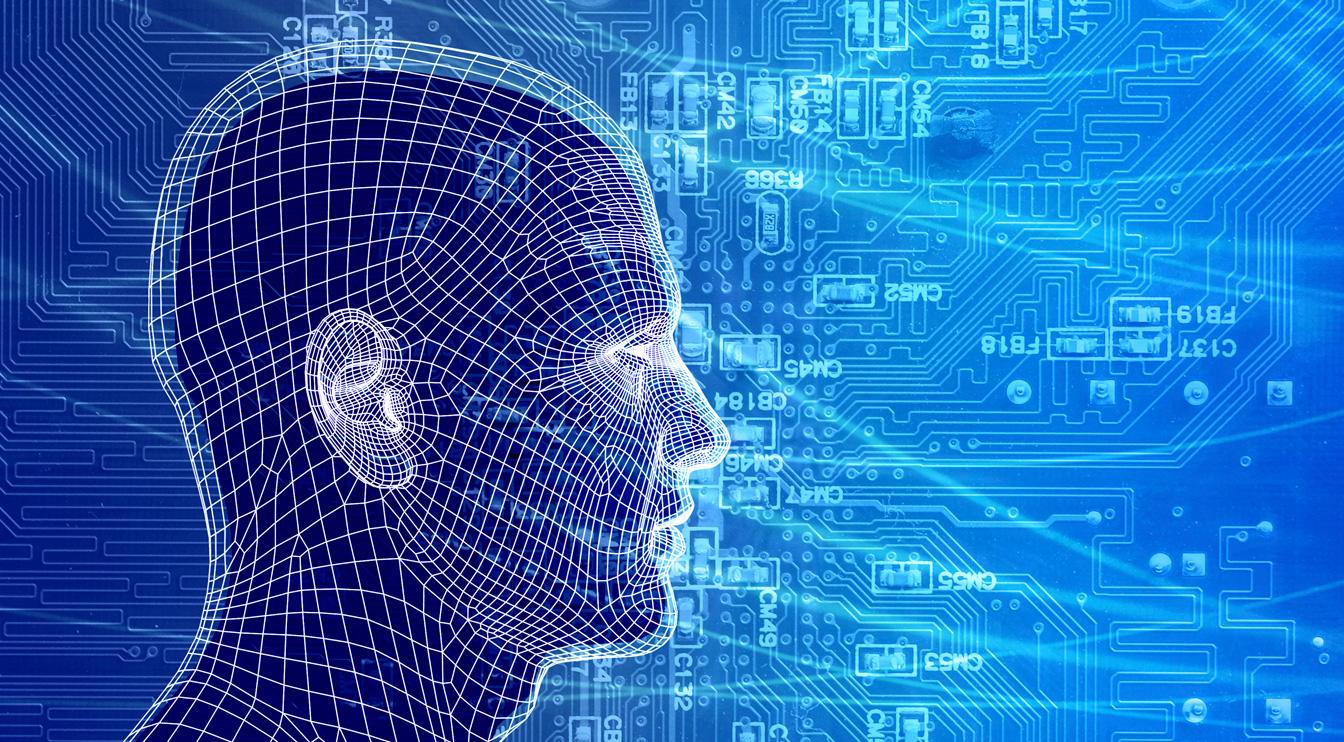 Google A.I. Creates its own artificial neural network ...