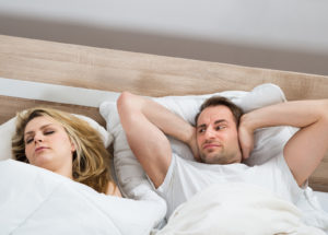 Best Products That Help with Snoring