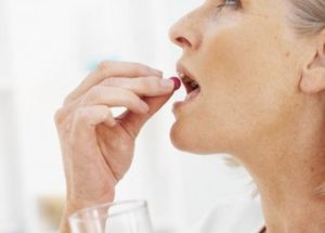 Statins Might Short Your Life – Heart Attacks Included