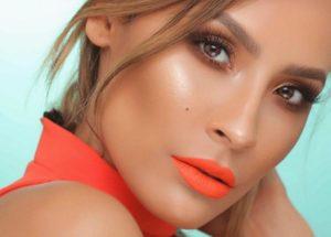 Top 6 trends for summer makeup in 2017