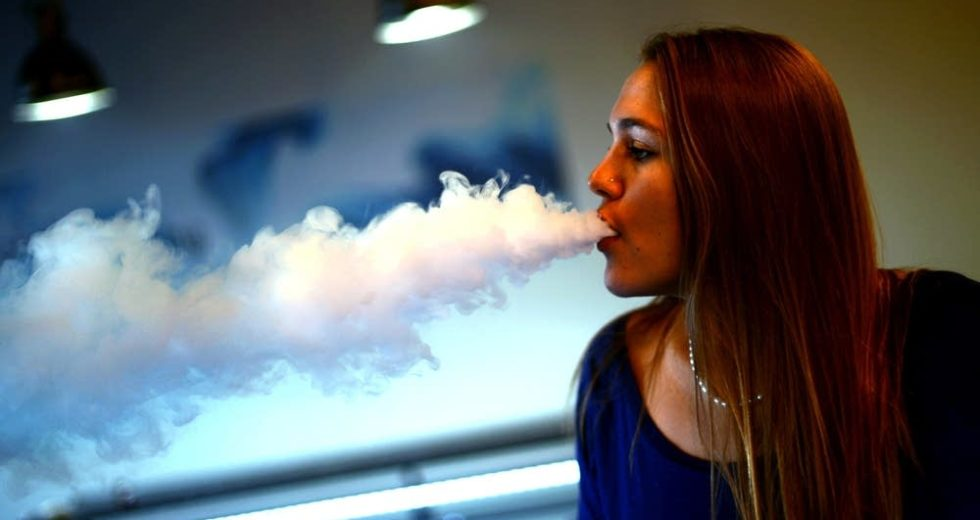 an argument in favor of the banning of cigarette smoking in society It has been illegal to smoke in an enclosed public place in england  ash/ yougov survey showed support for the smoke-free legislation in.
