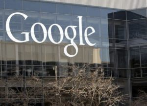 How to remove private medical records from Google