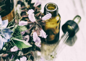 This Woman Went Through Hell After She Used Essential Oils the Wrong Way