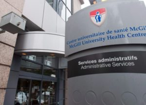 MUHC board members quit due to uncooperative Health Minister