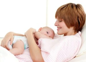 5 Natural Spices That Will Increase Breast Milk Production