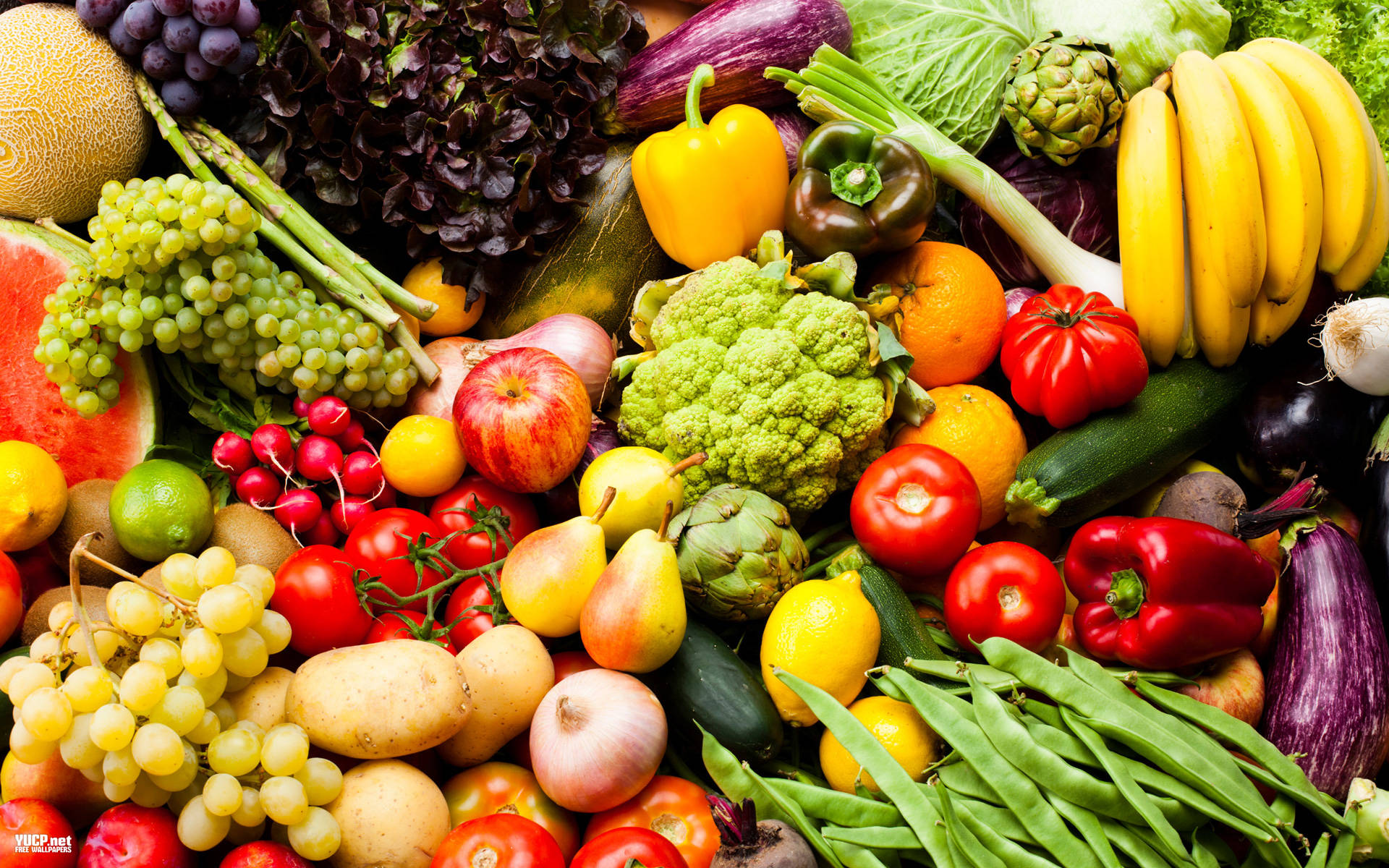 How many fruits and vegetables we need in order to stay healthy how many fruits and vegetables we need in order to stay healthy health thoroughfare altavistaventures Choice Image