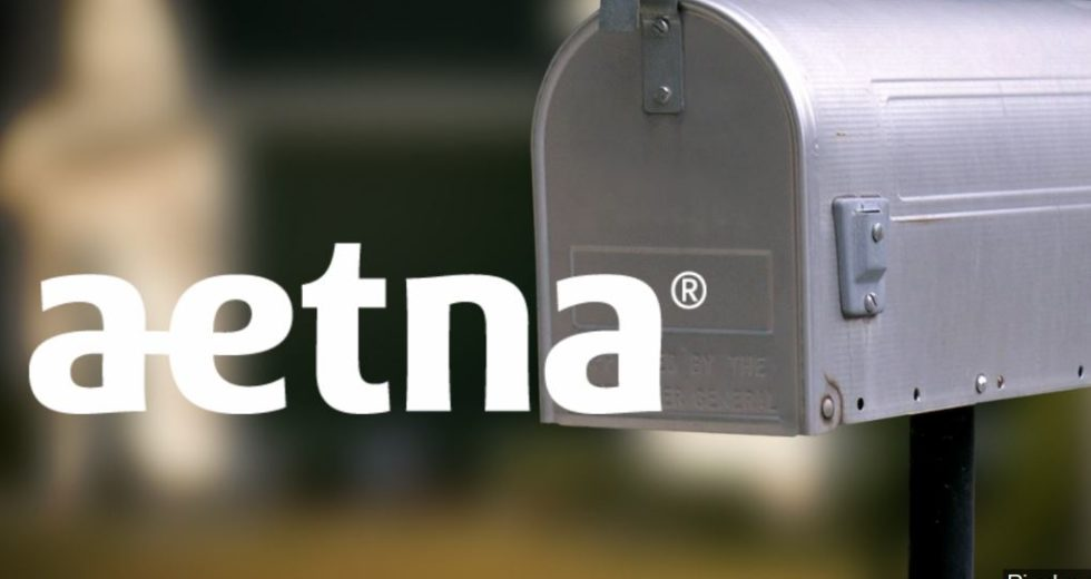 Aetna hit with class-action lawsuit for revealing HIV statuses