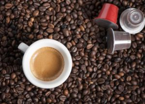 Good News for Coffee Lovers – High Coffee Consumption Associated with Lower Death Risk