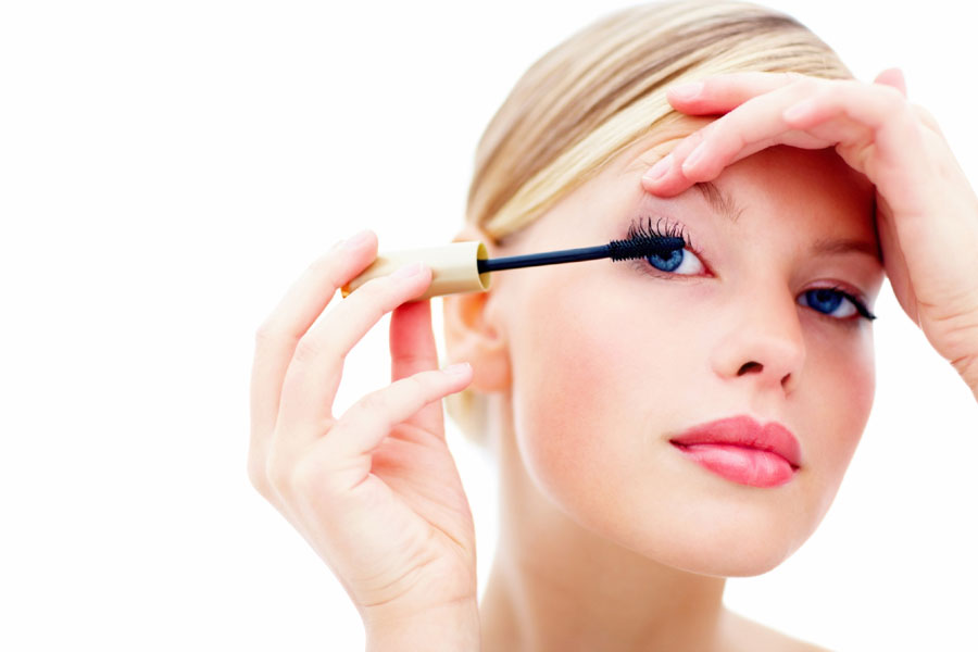 5 makeup tips on how to apply it correctly health thoroughfare solutioingenieria Images