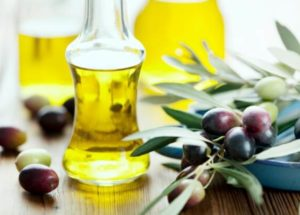 What Type Of Olives Are Better For Your Health And Diet?