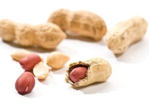 Peanut Allergy Treatment Discovered