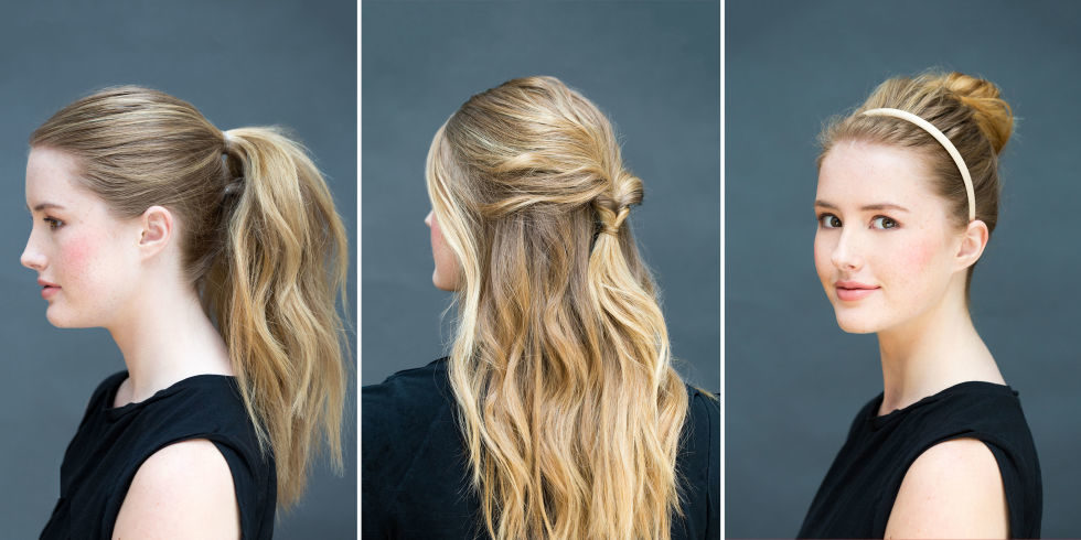 The best easy to do hairstyles for special occasions health the best easy to do hairstyles for special occasions solutioingenieria Image collections