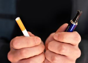 Proof That Electronic Cigarettes Can Help You Quit Smoking