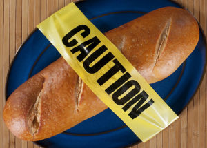 Why Gluten Is Dangerous And How It Affects Your Health