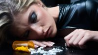 Average Life Expectancy Drops In America Because Of Drug Overdose Deaths
