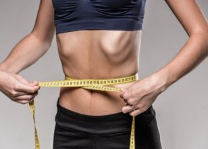 The Main Causes And Treatments Of Anorexia