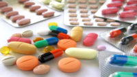 Slow Antibiotic Process Will Increase the Threat of Multidrug-Resistant Infections