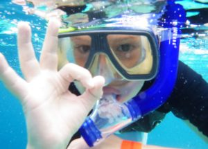 The Health Advantages of Snorkeling and Its Gear