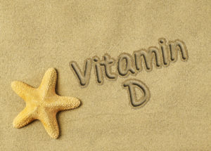 Vitamin D Benefits For The Main Systems Of The Body