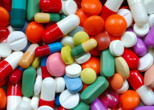 Why It's Better ToAvoid Unnecessary Antibiotic Prescriptions
