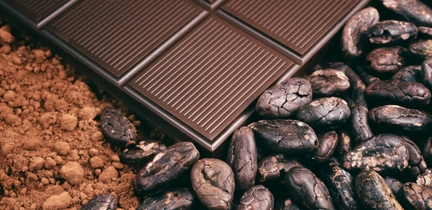 How the Chocolate Industry Has Fooled Us Over The Years