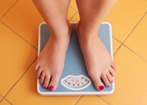 Almost 40% of All United States Cancers are Connected to Obesity