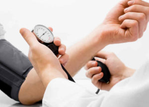 4 Tips On How To Lower Your Blood Pressure
