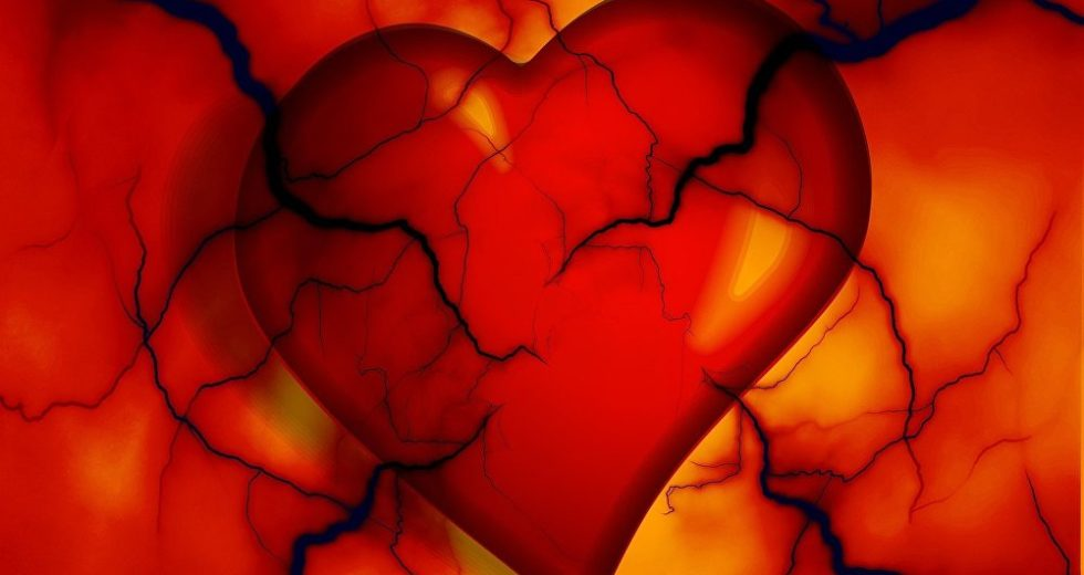 the broken heart analysis In the broken heart, ford introduces the theme of brother/sister relationships that  will also manifest itself in 'tis pity she's  biography critical essays analysis.