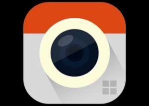 Download Retrica 5.9.1 APK and Take Your Beauty Selfies to the Next Level