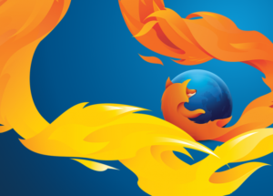 Firefox for Android Beta 57.0 APK Download Receives Visual Refresh and Faster Loading Speeds