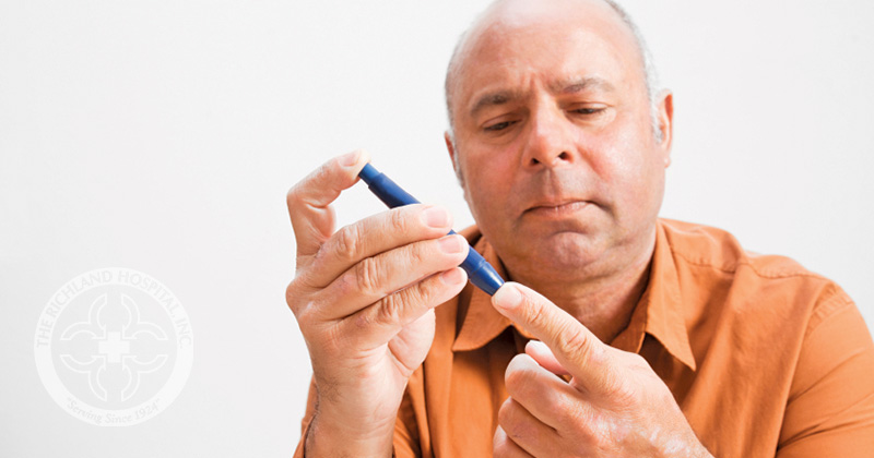 Travel Insurances for Diabetics Include Treatment For The Condition