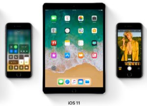 Is iOS 11.11 Really Worth the Update?
