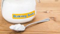 6 Baking Soda Life-Saving Health and Beauty Hacks