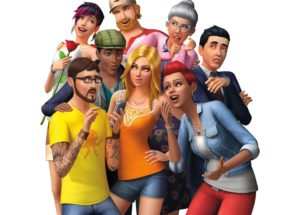 Sims 4's Team Won't Stop Exploring New Changes