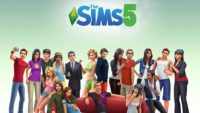 Sims 5: What We Know So Far