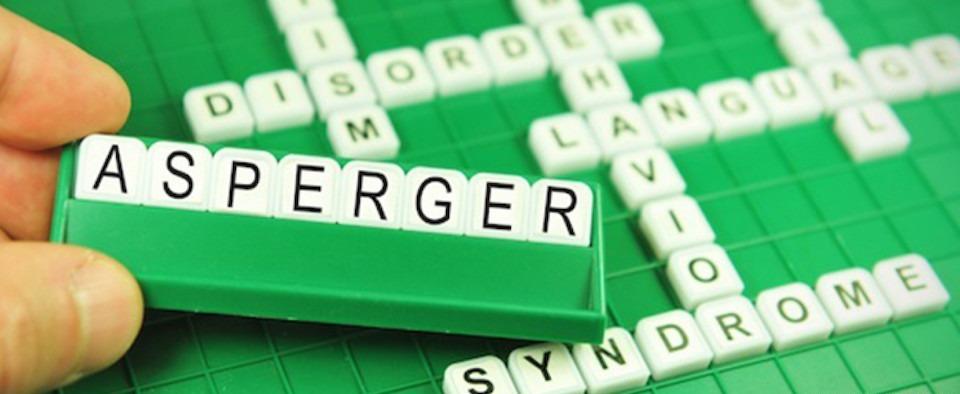Single aspergers