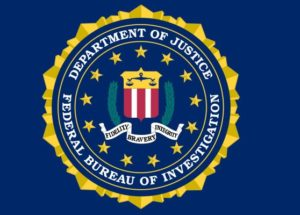 A Political Scandal May Be Producing At The FBI