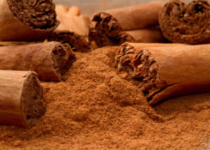 Eat This Spice Daily To Keep Your Brain Healthy