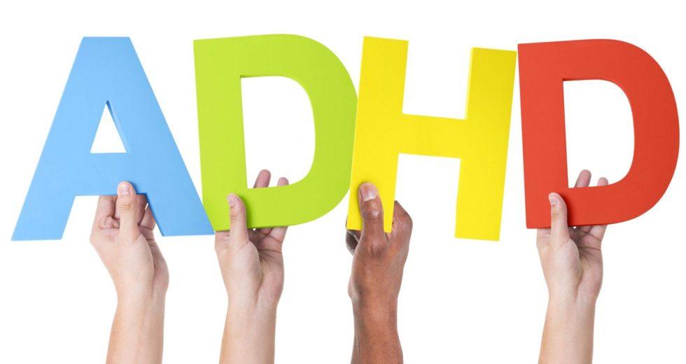 A Healthy Diet Reduces ADHD Symptoms In Children