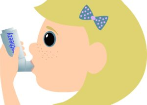 Everything You Need to Know About Brittle Asthma