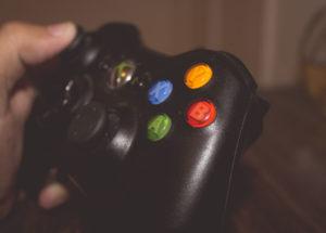 World Health Organization Classifies Gaming Addiction as Health Disorder