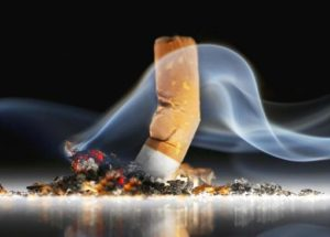 Here Are The 5 Negative Effects Of Smoking That You've Never Heard Before