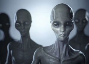 Aliens Can Hack Earth's Computers – No, Is Not A Sci-Fi Scenario But The Theories Scientists Have Recently Elaborated