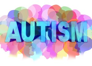 Scientists Have Developed A 90% Accurate Blood Test To Detect Autism