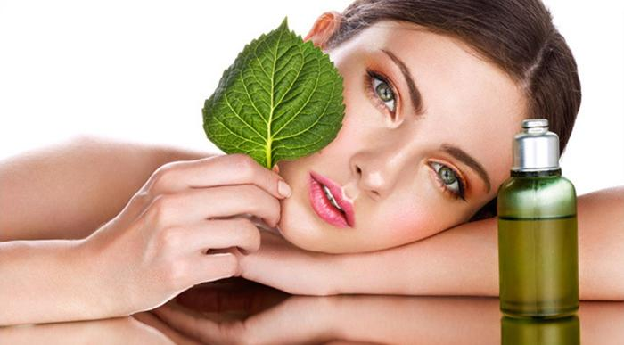 Best Paraben Free & Organic Beauty Products For A Healthier Skin And Hair