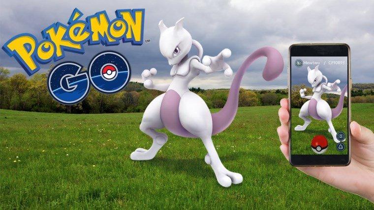 Rayquaza and More Gen 3 Pokemon Fly into Pokemon GO Tomorrow