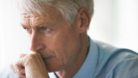 Prostate Cancer Survivors Advice Anyone For a Test If Experiencing any Associated Symptoms