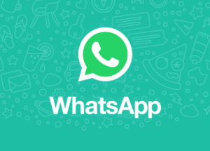 Send a WhatsApp Message Without Adding that Person to Your Address Book