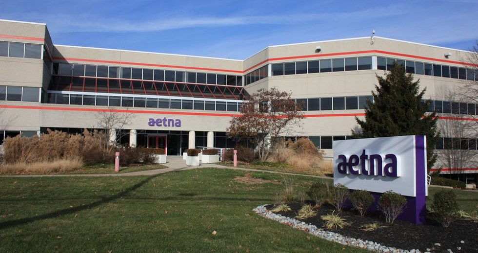 California Started Investigation Into Former Aetna Medical Director